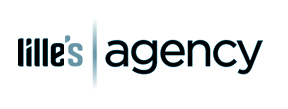 Lilles Agency