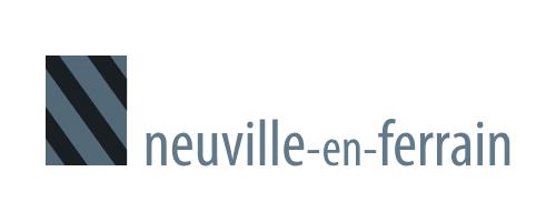 Neuville-en-ferrain
