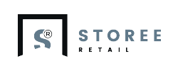 Storee retail
